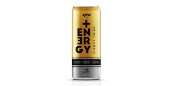 Wholesale Energy drink 320ml