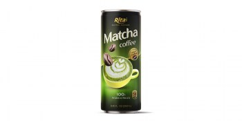 Matcha-Coffee-250ml-Can-chuan
