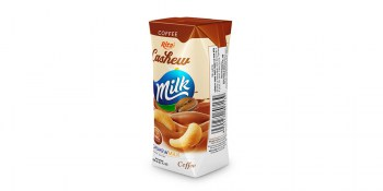 cashew-milk-coffee-200ml-box-chuan