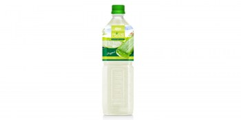 natural aloe vera 1000ml from RITA beverages