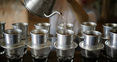 4 Best Coffee In Vietnam That You Wish To Know Before Trying